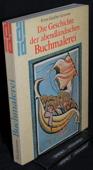Grimme, Buchmalerei