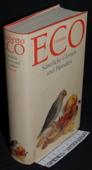 Eco, Saemtliche Glossen und Parodien