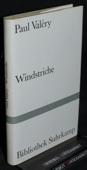 Valery, Windstriche