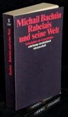 Bachtin, Rabelais und seine Welt