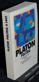 Platon, Politeia