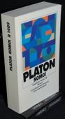 Platon, Nomoi