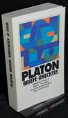 Platon, Briefe, Unechtes