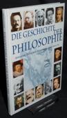 Oliver, Die Geschichte der Philosophie