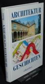 Mainzer / Leser, Architektur-Geschichten