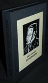 Stirner, Dokumente