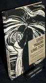 Hofer / Laage / Weiss, Eros, Traum und Tod