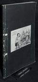 Documenta 5, Katalog [2]