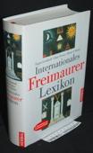 Lennhoff / Posner / Binder, Internationales Freimaurerlexikon
