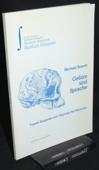 Brandt, Gehirn und Sprache