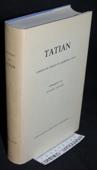 Sievers, Tatian