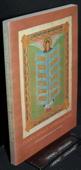 Codex aureus Epternacensis, Das Goldene Evangelienbuch