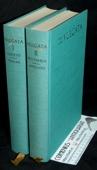 Biblia sacra, Iuxta Vulgatam versionem