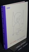 Friedewald, Die Engel von Paul Klee