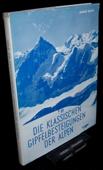Roch, Gipfelbesteigungen der Alpen