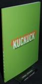 Erkmen, Kuckuck