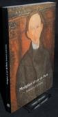 Sanjuan, Modigliani al cor de París