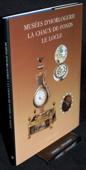 Cardinal / Mercier, Musees d'horlogerie