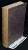 Alpenrosen, 1854