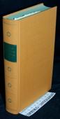 Gfeller / Greyerz, Briefwechsel 1900-1939