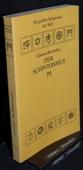Rochedieu, Der Schintoismus