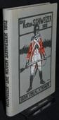 Hellmueller, Die roten Schweizer 1812