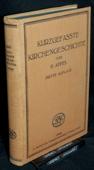 Appel, Kurzgefasste Kirchengeschichte