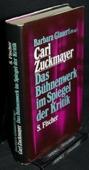 Glauert, Carl Zuckmayer
