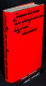 Derrida, Die Schrift und die Differenz