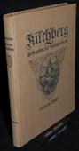 Binder, Kilchberg im Wandel der Jahrhunderte