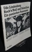 Lindenberg, Rock 'n' Roll und Rebellion