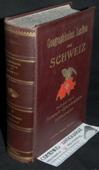 Geographisches Lexikon, der Schweiz [6]