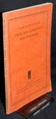 Muehlestein, Ueber die Herkunft der Etrusker