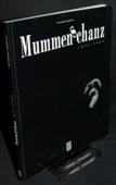 Garduno / Lyr, Mummenschanz 1972-1997