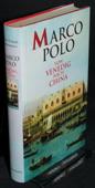 Ruebesamen, Marco Polo