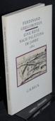 Gregorovius, Eine Reise nach Palaestina