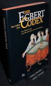 Der Egbert-Codex, Das Leben Jesu