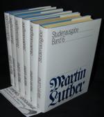 Luther, Studienausgabe