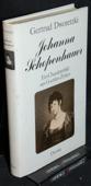 Dworetzki, Johanna Schopenhauer