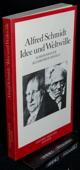 Schmidt, Idee und Weltwille