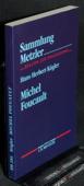 Koegler, Michel Foucault