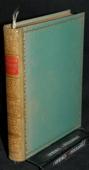 Eckermann, Gespraeche mit Goethe