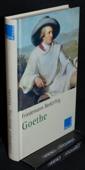 Beduerftig, Goethe