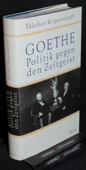 Krippendorff, Goethe