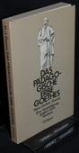 Gamm, Das paedagogische Erbe Goethes