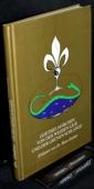 Endres, Goethes Maerchen von der weissen Lilie und der gruenen Schlange