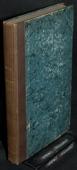 Eckardt, Vorlesungen ueber Goethe's Torquato Tasso