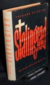 Plievier, Stalingrad