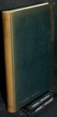 Wolff, Goethe (1802-1809)