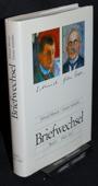 Munch / Schiefler, Briefwechsel [1]